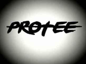 NGS Ft Pro-Tee – UBeer,Pro-Tee – Terminator