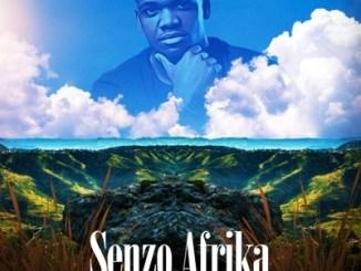 Senzo Afrika – Usebenzel' ikhaya Ft. Abidoza & PlayKeys