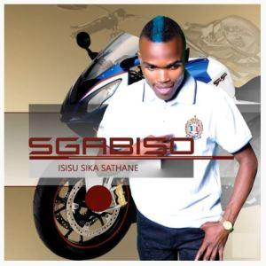 Sgabiso – Dututu Themba Lami