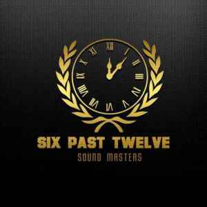 Six Past Twelve – Set Me Free (Remix)