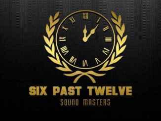 Six Past Twelve – Set Me Free (Remix)