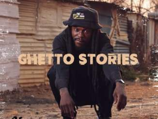 Siya Shezi – Usho Mina Lo Ft. Jabu Ndlaviini