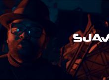 VIDEO: Sjava – Impilo