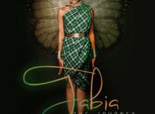 Tabia – Nhliziyo