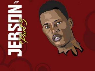 Thebelebe – Jabula Ft. Thando Nje (Original Mix)