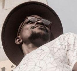 TorQue MuziQ – uNomvula (Accapella) Ft. MaWandi