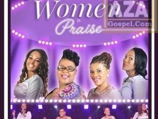 Women in Praise – Thixo Somandla