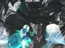 Avangelic – Night Time Ft. Ganja Beatz & Espiquet