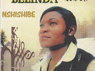 Belinda – Mulungu Niwabwino