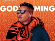DJ Manzo SA – Gibela Ft. Presh & Chronix