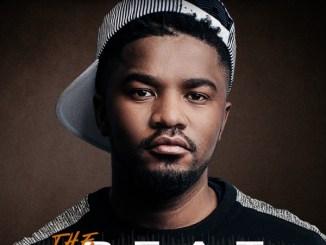 DJ Palture – Emathandweni Ft. Soulstar