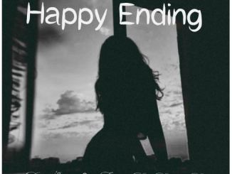 Deej Ratiiey & Tshepiso Da Dj – Happy Ending Ft. Darkie21
