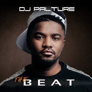 ALBUM: Dj Palture – The Beat