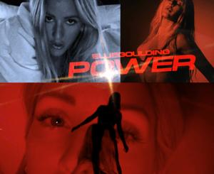 Ellie Goulding - Power Video