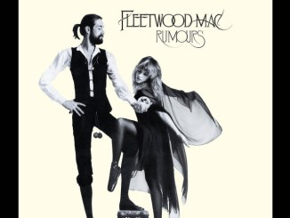 Fleetwood Mac - Dreams (Remastered)