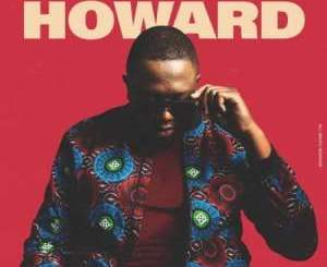 Howard – Sweet Love