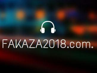 Imza 404 – Resurrection Ft. Moukz
