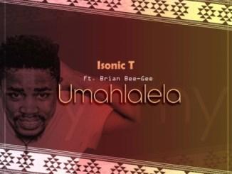 Isonic T – Umahlalela