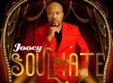 ALBUM: Joocy – Soulmate