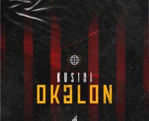 Kusini – OkaLon (Original Mix)