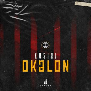 Kusini – OkaLon (Original Mix)