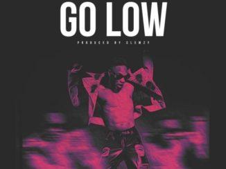 L.A.X – Go Low