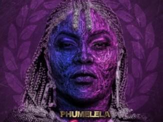 Letang – Phumelela