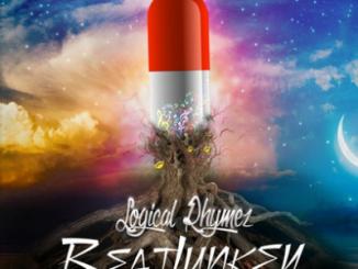 ALBUM: Logical Rhymez – BeatJunkey (Beat Tape)