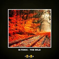M-Tonic – The Wild (Original Mix)