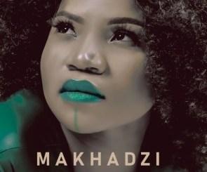 Makhadzi – Kokovha feat. Jah Prayzah