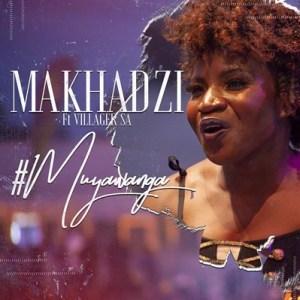 Makhadzi Ft Master KG – Muya Wanga