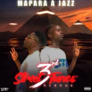 Mapara A Jazz – John Vul'igate Ft. Ntosh Gaz & Colano