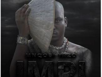 Mnqobi Yazo – Thongo Lami