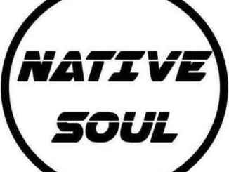 Native Soul – A Letter to Kabza De Small