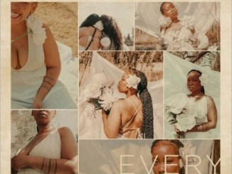 Naye Ayla – Every Feeling