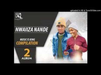 Nwaiiza Nande – Levels ft. DJ Twiist