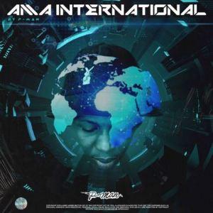 P-Man – AmaInternational