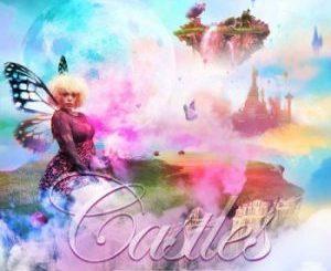 Patty Monroe – Castles