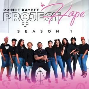 Prince Kaybee – Indoda