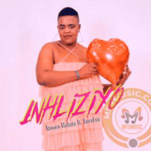Romeo Makota – Inhliziyo Ft. SaraLee