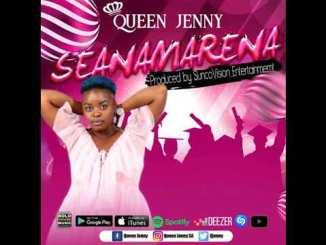 Selo se ka Ntlong Queen Jenny 2020 hit