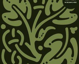 Silent Predia – We Belong Here (Original Mix)