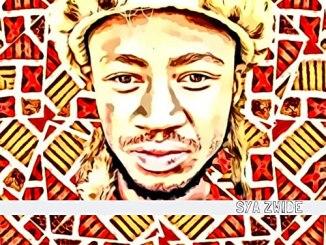 Sya Zwide - Isiqubulo Album Zip