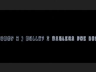 Tommy Flo – Shadow League Ft. Maglera Doe Boy & J Molley