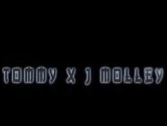 Tommy Flo – Shadow League
