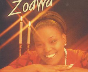 Zodwa – Uthando Lwakho