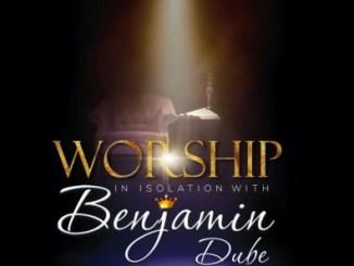 Benjamin Dube – Ngiyawule Ft. Unathi Mzekeli & Xoli Mncwango