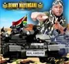 ALBUM: Benny Mayengani – Malambani (Page 10)