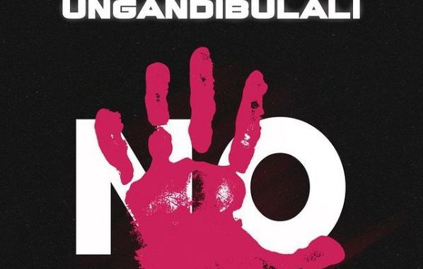 Berita & Ndlovu Youth Choir – Ungandibulali