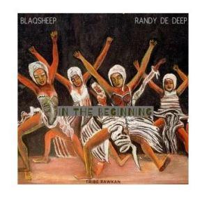 BlaQsheep & Randy De DeeP – Masha